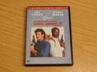 Lethal Weapon 3 - Director's Cut