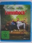 Lommbock - Moritz Bleibtreu, Lucas Gregorowicz - Kiffer