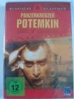 Panzerkreuzer Potemkin - Sergej M. Eisenstein - Matrosen