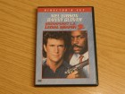 Lethal Weapon 2 - Director's Cut