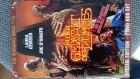 In der Gewalt der Zombies            grosse Hartbox X Rated