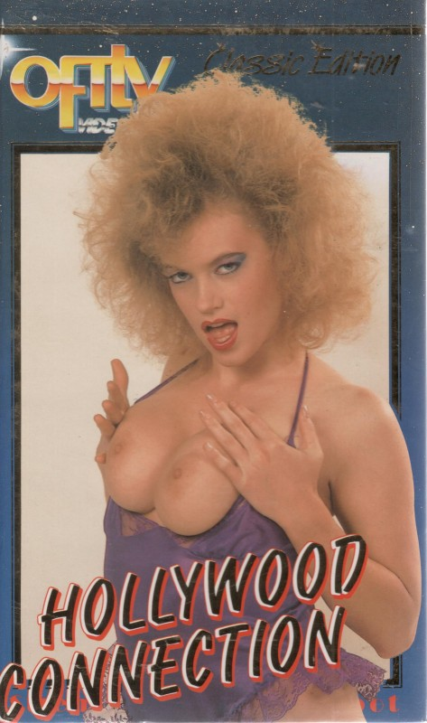 Hollywood Connection (31990)