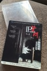 IP MAN 1 & 2 - 2-Disc Special Edition STEELBOOK