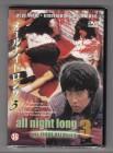 All Night Long 3