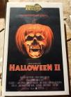 Halloween 2 - Edition Tonfilm - Limitiert - OVP
