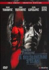 A SERBIAN FILM - Full Uncut  Unrated Version - DVD -