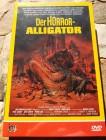 Der Horror Alligator - 84' - Limitiert - OVP