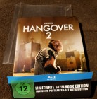 Hangover 2 - Steelbook Edition