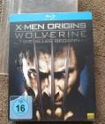 X-Men Origins: Wolverine - Extended Version - Steelbook