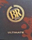 Orphan BR & DVD MEDIABOOK Birnenblatt lim.444 ovp
