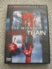 Clive Barker's Midnight Meat Train Extendet Cut Unrated