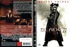 (DVD) Blade II - Wesley Snipes, Kris Kristofferson (2002)
