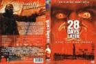 (DVD) 28 Days Later - Cillian Murphy, Naomie Harris (2002)