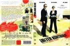 (DVD) Unter Kontrolle - Pell James, Julia Ormond (2008)