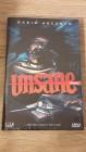 TENEBRE Limited Uncut Edition große Hartbox C Argento OVP