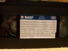 Leerkassette VHS ideal for long play Nr. 363