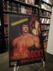 Bocky - Ein Mann steckt einen weg - XXX Rocky stallone rar