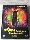 EIN ZOMBIE HING AM GLOCKENSEIL - LIM.MEDIABOOK D UNCUT