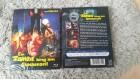 Ein Zombie hing am Glockenseil - Blu Ray - Uncut