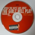 Girls will ploay   Passie aus Sammlung (DVD ohne 260 )