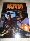 DIE MUMIE DES PHARAO UNCUT DVD HARTBOX NEU / OVP