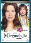 Märzmelodie DVD Alexandra Neldel, Inga Busch s. g. Zustand