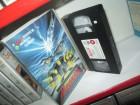 VHS - Sorority House Massacre - Slasher