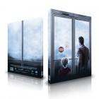 Der Nebel * Blu Ray + CD - Birnenblatt Mediabook A