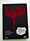 Blutige Seide - Samtschrift Mediabook '84( Nr.42v. 222)