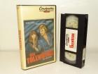 DER TOLLWÜTIGE /// Constantin VHS Top Zustand verschweisst