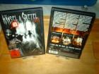 Hänsel und Gretel Box --- 3 Filme