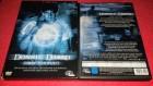 Donnie Darko - Director's Cut - 2 Disc-Set - Schuber
