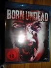 Born Dead, Ittenbach, 82 min, deutsch, Blu-Ray, neu
