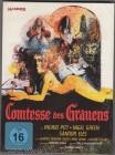 Comtesse des Grauens - Anolis Mediabook