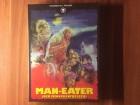 MAN-EATER(Der Menschenfresser)Mediabook Cover D.