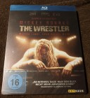 The Wrestler - Steelbook