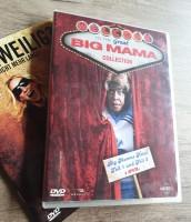 Big Mama Collection