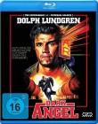 Dark Angel [Blu-ray] (deutsch/uncut) NEU+OVP