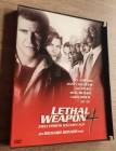 Lethal Weapon 4: Zwei Profis räumen auf