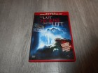 DIE WILDGÄNSE KOMMEN - Special Edition - 2 DVDs Roger Moore