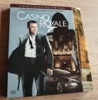 James Bond 007 - Casino Royale - Collector's Edition