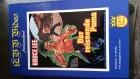 Bruce Lee   Der reissende Puma            grosse Hartbox