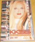 Wicked: KKSS - Katja Kean`s Sports Spectacular DVD