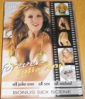 Wicked: Forever Julia Ann DVD