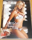 Wicked: Jessica Drake Tonight DVD