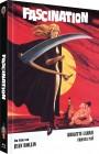 Fascination - Mediabook A (Blu Ray) NEU/OVP
