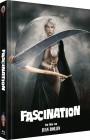 Fascination - Mediabook B (Blu Ray+DVD) NEU/OVP