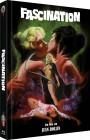 Fascination - Mediabook C (Blu Ray+DVD) NEU/OVP