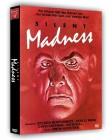 Silent Madness - Mediabook B (2 DVDs) NEU/OVP