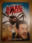 Arac Attack Spinnen Horror UNCUT DVD